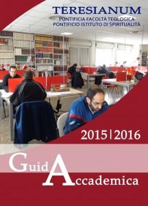 copertina_guida_accademica