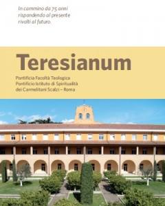 75_teresianum