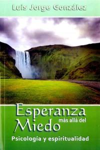 Esperanza_Gonzalez