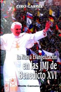 Garcia_NuevaEvangMC2011