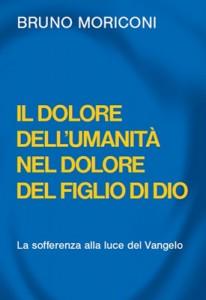Moriconi-Il_Dolore