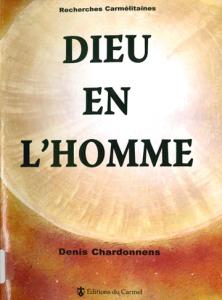 chardonnens001