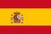 Rivista_Teresianum_espanol