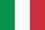 Rivista_Teresianum_italiano