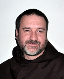 Dario Tokic