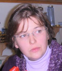 Laura Dalfollo
