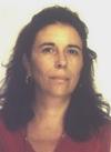 Loretta Frattale