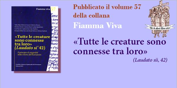 FiammaViva_EVIDENCEred