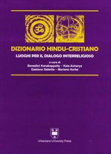 dizionario hindu cristiano small
