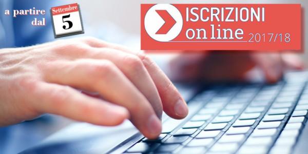 iscrizioni_online red final