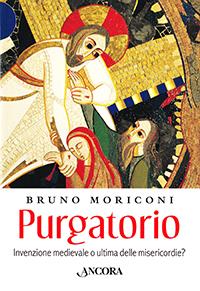 Purgatorio_COVER