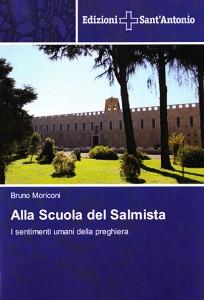 copertina alla scuola del salmista small