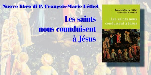 Les saints evidence