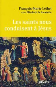 Les saints_0002