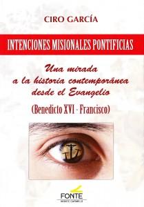 Cover Una mirada 2