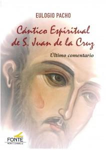 CANTICO-ESPIRITUAL-UAN-DE-LA-CRUZ-COVER