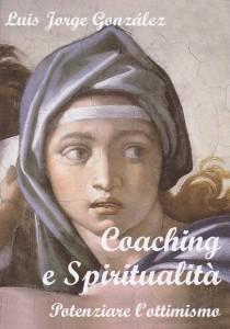 Coaching e spiritualita