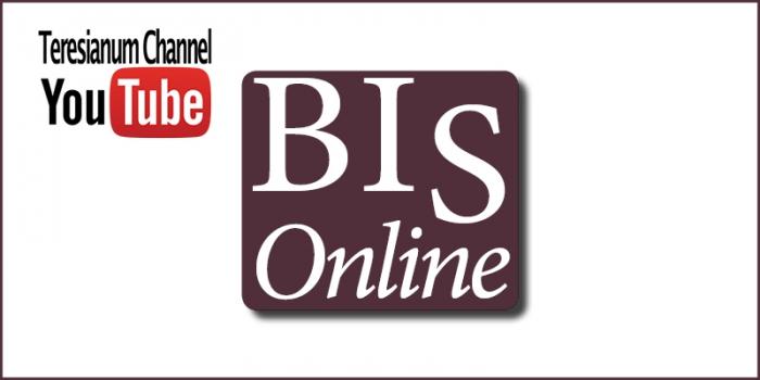 Video Presentazione BIS Online